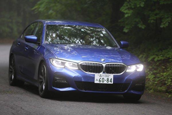 【ヴィッツ改めヤリス】日本メーカーが日本と海外で別車名を使う理由