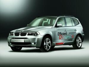 【ヒットの法則124】2005年、BMWのパワーユニット戦略は次世代に向けて大きく動き出した