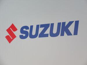 スズキ 欧州でディーゼル車に違法ソフト搭載で当局が回答を指示