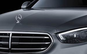 輸入車販売シェア20%超と盤石 メルセデスベンツ 圧倒的な信頼と強さの理由は?