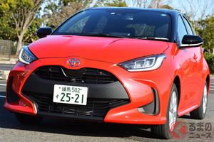 燃費が良いのはどのクルマ? 2020年最新モデルの燃費を比べてみた!