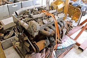 お宝ライトに出会えるかも!? 「CIBIEガレージセール」を河口湖自動車博物館で8月1日~10日に開催。希少すぎるパーツや車両の販売も