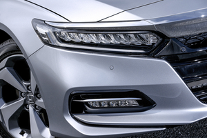【日本市場はもはや「おまけ」!?】新型車導入が海外より大幅に遅れる悲しき事情