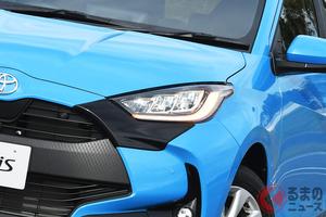 いまや軽市場は全体の4割も… 軽自動車に押されるコンパクトカー市場の行方とは
