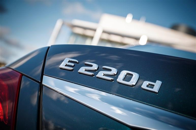 新型Eクラス海外試乗。半自動運転の新たなフェーズが始まる