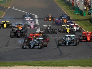 2020年F1シーズンがオーストラリアで開幕、第1戦のポイントはどこにあるのか【モータースポーツ】