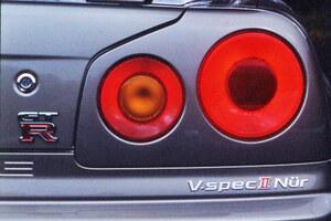 今では1000万円超えも… 「即完売」を記録した国産限定スポーツカー3選