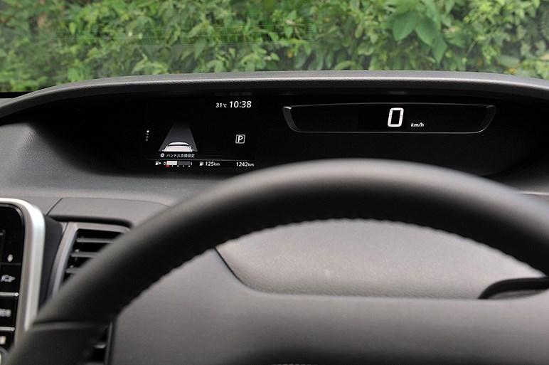 新型セレナ発売。自動運転技術「プロパイロット」装備グレードの価格は?
