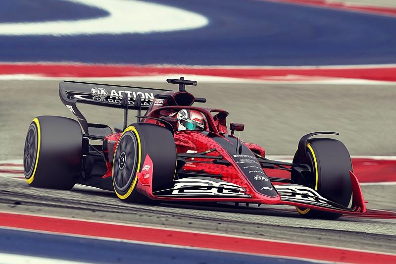 """3強のF1""""支配""""はまだ続く? フェラーリ、予算制限後も""""序列は変わらない""""と確信"""