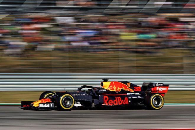 「ホンダF1にとって思い出の地ブラジルで、良いレースをしたい」田辺TDが意気込み