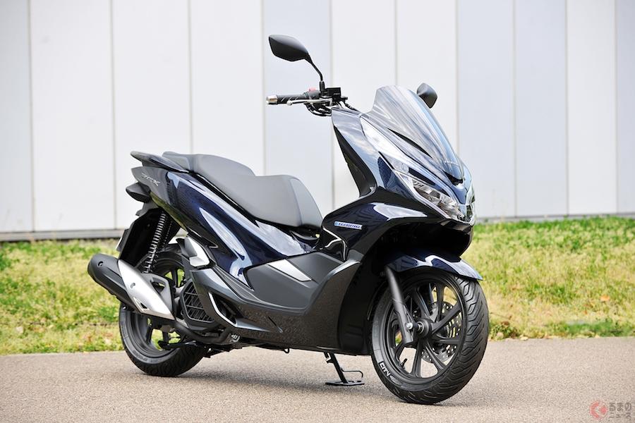 2日間で免許がとれる原2スクーター その魅力と注目モデルは…!?