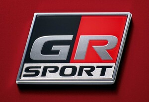 【プリウス RAV4 スープラ カローラで準備着々】トヨタ秘蔵戦略「GR」展開情報いまわかること全部