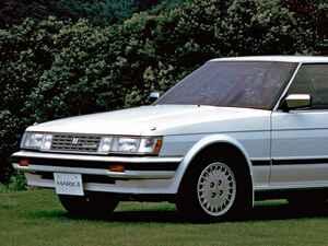 【昭和の名車 158】トヨタ マークII(GX71型)はツインカム24を搭載してハイソカーブームの主役に