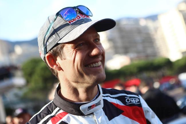 【WRC2020】開幕戦ラリー・モンテカルロ 0.016秒差を制したヒュンダイのヌービルが初勝利