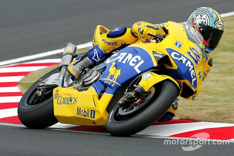 """【MotoGP】""""キング""""ケニー・ロバーツのチームも!……今はなきMotoGP参戦15チーム(3)"""