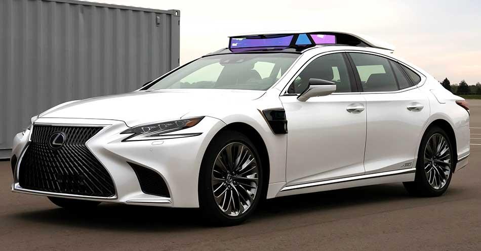 【新車続々誕生&五輪&自動運転】2020年 日本クルマ界 変わるものと新型車一挙公開