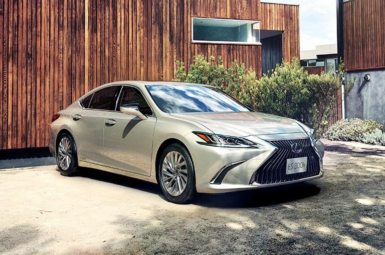 日本カー・オブ・ザ・イヤー「10ベスト」まもなく発表。2019~2020のノミネート車は35台