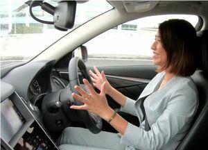 話題の高速道路手放し運転「日産プロパイロット2.0」はアイサイトより上か?