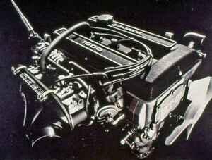 【昭和の名機(1)】DOHCエンジンを身近な存在にした「トヨタ2T-G」の功績は大きい