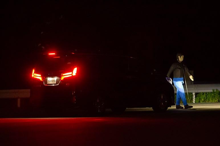 トヨタが採用を広める第2世代版・自動ブレーキを体験して見えたこと