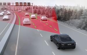 TRW プジョー・シトロエンに運転支援システムを供給 自動運転部門の体制強化も発表