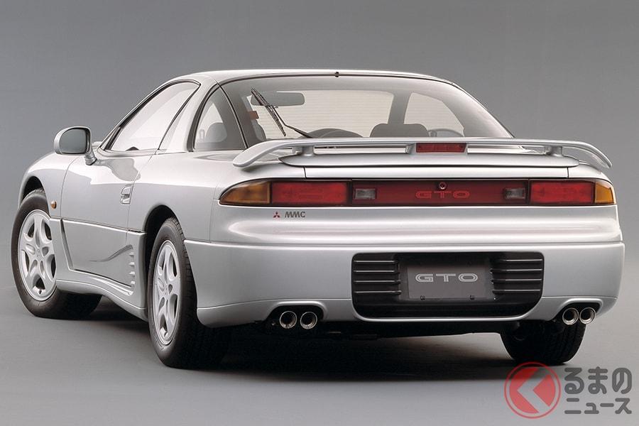 平成を代表するスポーツカーとは!? 昔は超売れっ子ハッチバック車5選