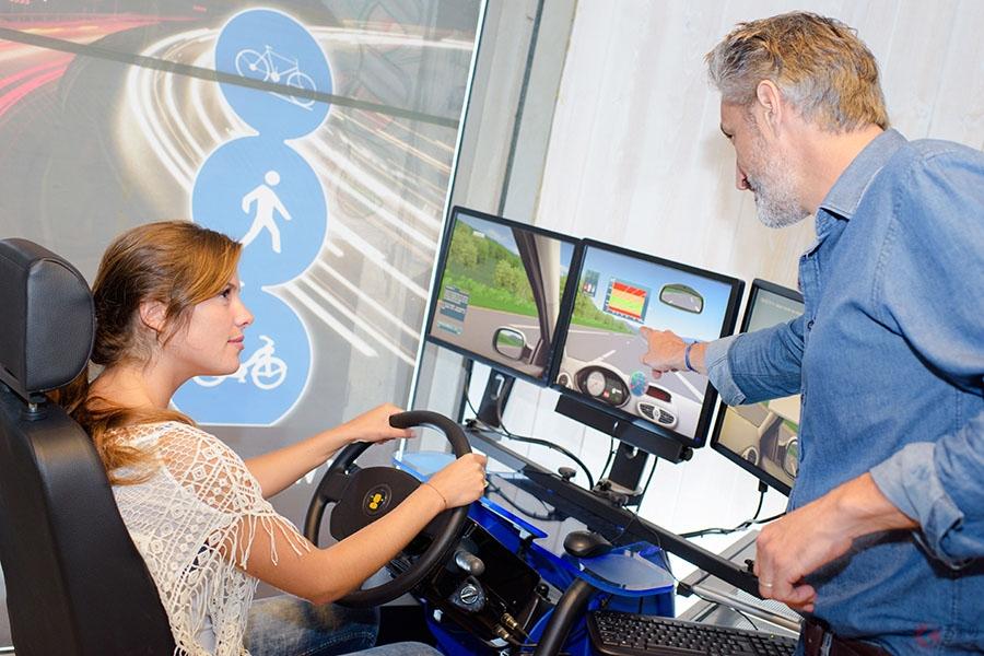 【今日はなんの日?】「指定自動車教習所制度」が導入された日