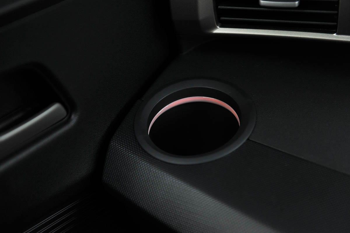 中古車選びに役立つ「当時モノ」新車レビュー&試乗記|ホンダ・GB3/4前期フリードスパイク(2010年7月~2011年10月)