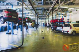 コロナ禍でも電動車は上昇傾向!? 2020年4月欧州新車販売台数速報