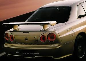 30年落ちの中古が1000万円超続出!! 1990年代の日本車がアメリカで大人気の事情