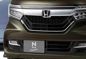 【N-BOX 3年連続No.1!!!】 2019年登録車&軽自動車 販売ランキング そこから見えるもの&見えないもの