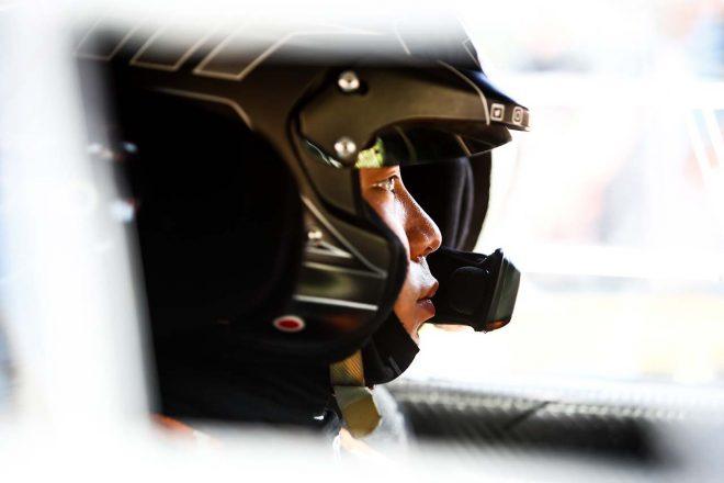 勝田貴元、新型フォード・フィエスタR5でラリー・エストニアへ。「意識を大きく変えるきっかけ」の1戦