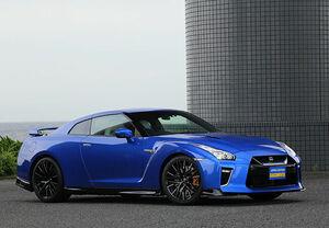 「魅力あるコスパ車を探そう」価格以上の価値あるクルマたち。日産GT-R、SUBARU・WRX・S4、スズキ・エスクードに注目!
