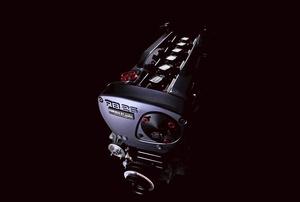 「570万円の究極系RB26コンプリートエンジン発売開始!」HKSの技術力を全注入した2.8Lハイレスポンス仕様