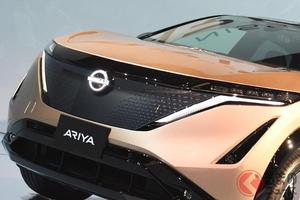今年後半登場の新型車は注目車揃い! SUVや軽・コンパクト、EVが続々デビュー
