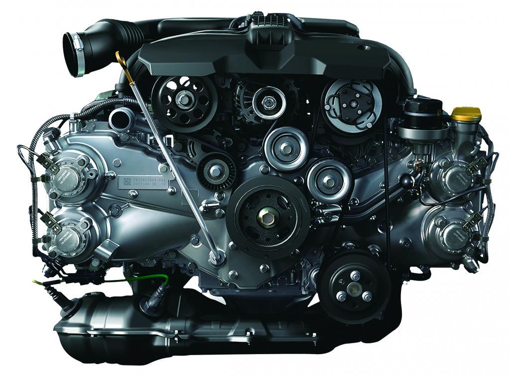 エンジンのバルブスプリングの不具合とは何か スバルのリコールから考える