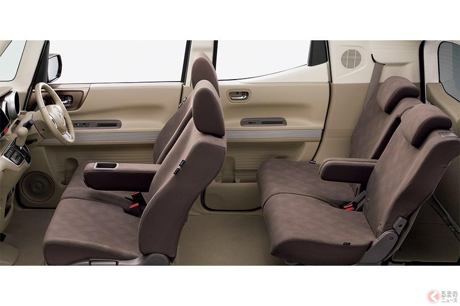 ホンダの軽自動車「N-ONE/N-BOX/N-BOX SLASH」3車種の特別仕様車が発売 専用カラーリングに装備も充実