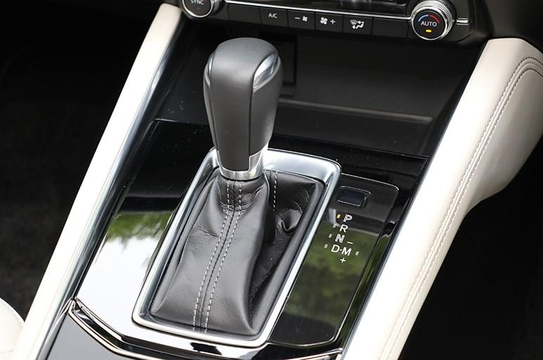 マツダ CX-5のディーゼルを買い替え目線で200km試乗。性能と価格の好バランスに売れているワケを実感