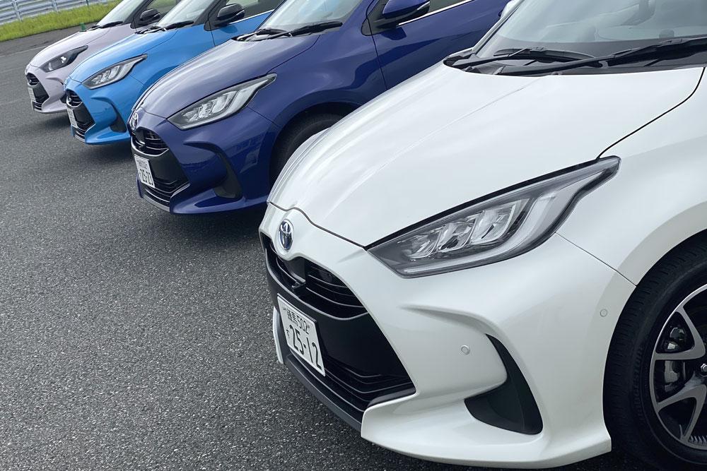 【ハリアー新型 4位に】7月の登録車販売 1~4位、トヨタが独占 フィットは5位