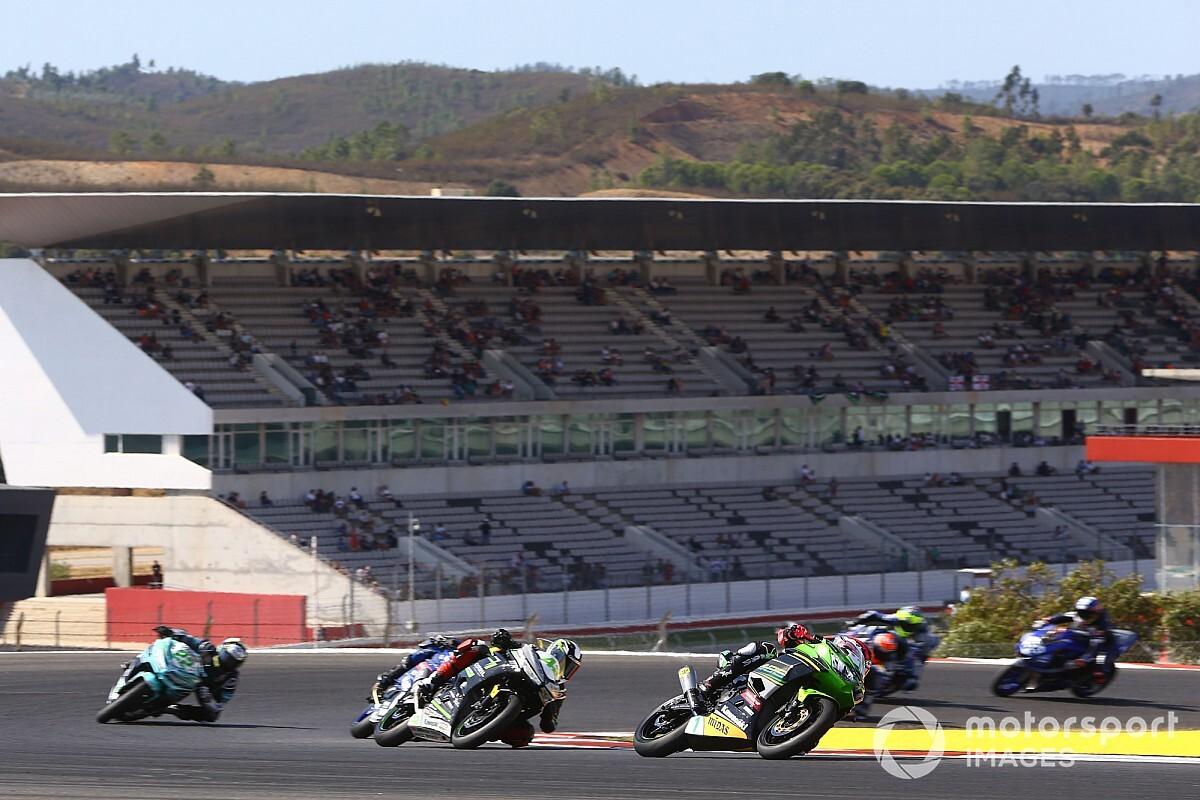 【MotoGP】新型コロナで影響受けたMotoGP、11月の最終戦にポルトガルGPを追加。全15戦のカレンダーが確定
