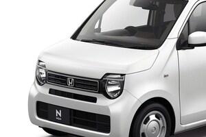 全身一新!ホンダ新型N-WGNが目指した「ベーシックカーの新基準」とは?