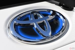 トヨタがNTTとKDDI両社と手を組む狙いは? 通信のライバル2社と提携でトヨタが望むものとは
