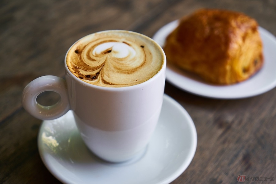 ツーリングの休憩にも立ち寄りたい、大阪のおしゃれカフェ5選
