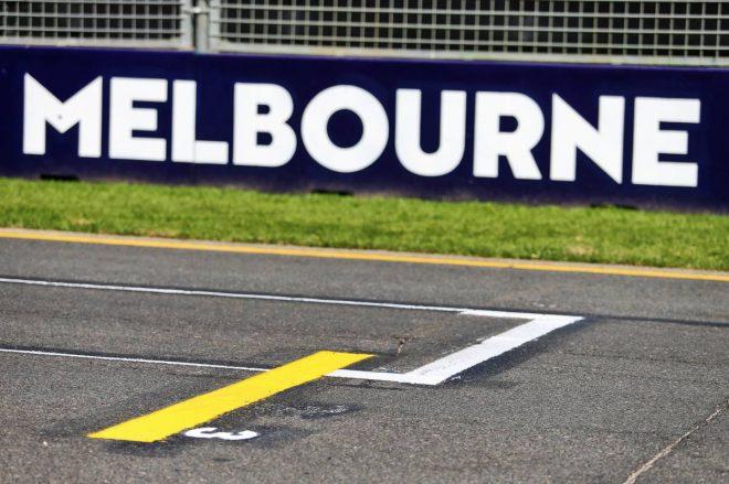 F1 Topic:シーズン開幕は7月? 選手権は全15戦の可能性も/いまだ残る5つの疑問(2)