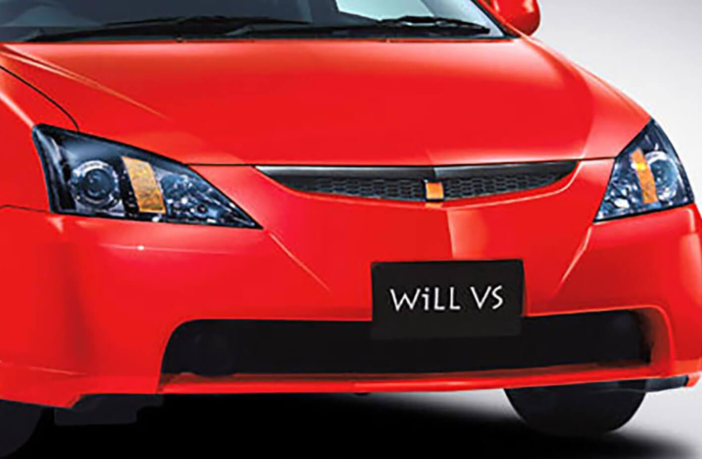 【軽セダン、着せ替え車、オープンSUV…】新ジャンルに挑戦するも散ったクルマたち