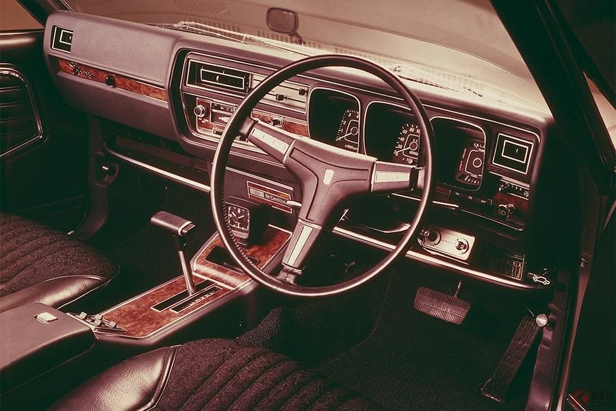 トヨタ「クラウン」にクーペがあった!? かつてクーペモデルがあった国産車5選