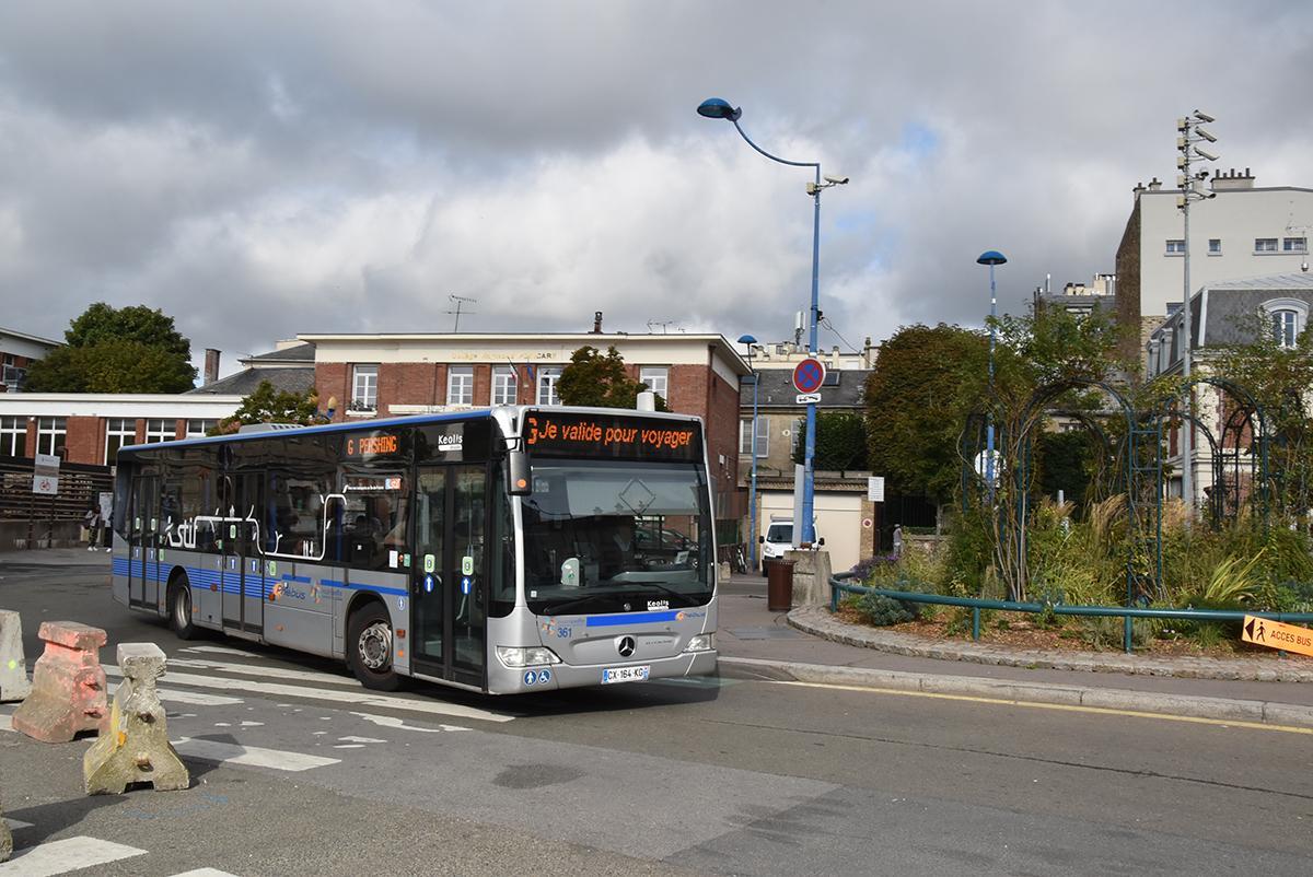 日本の乗客は厳しすぎる? 運転手が遅発クレームに怯える日本の路線バス運行事情