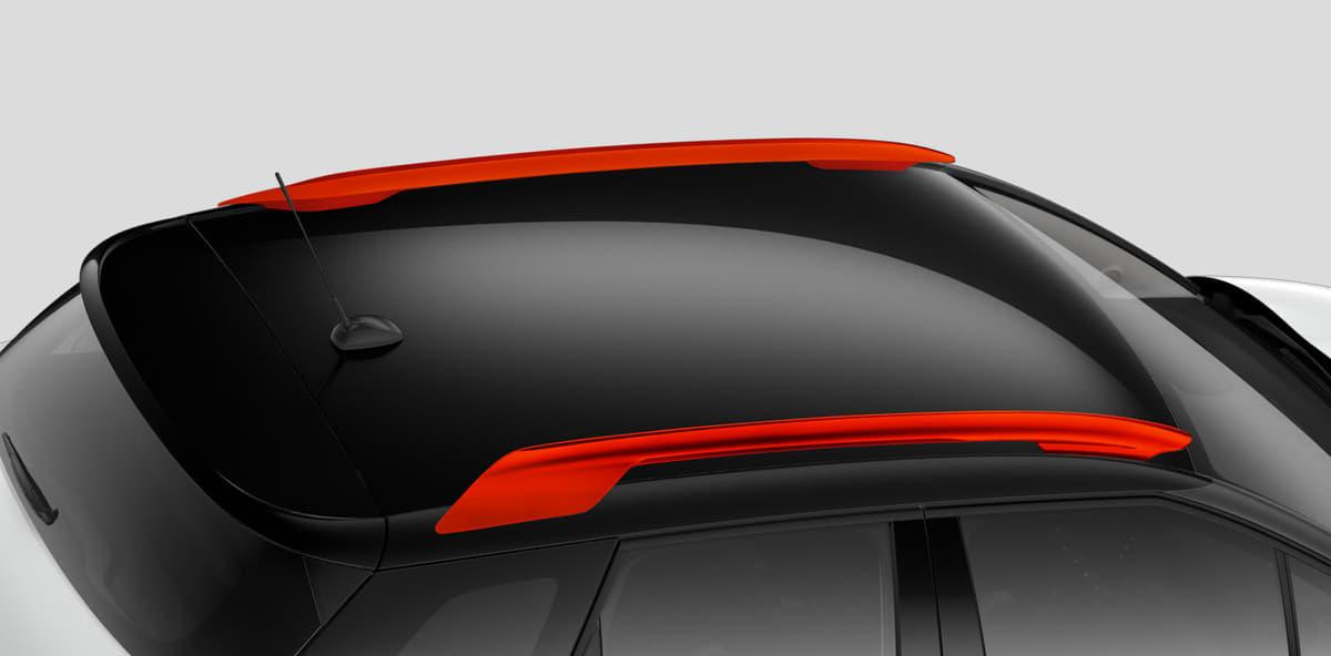 シトロエン新型C3エアクロスSUVは小柄でポップ、悪路走りも大得意