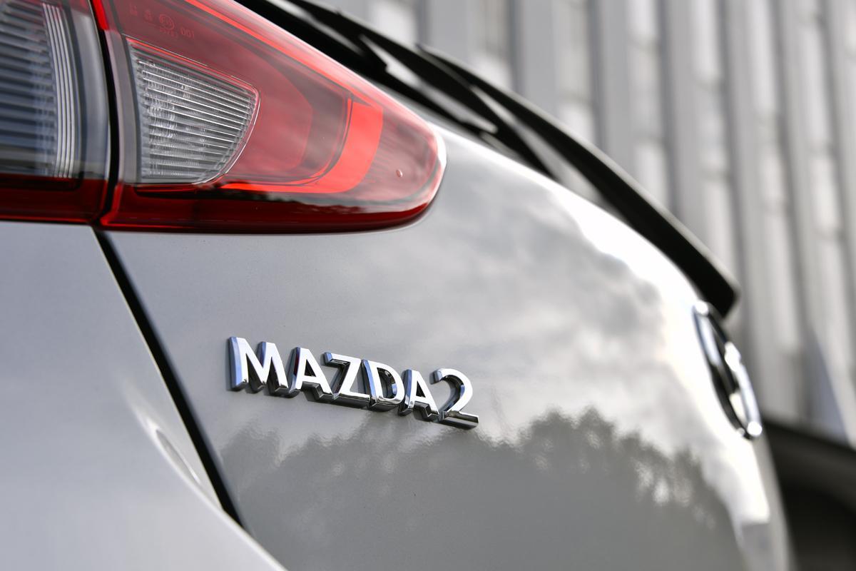 【試乗】マツダMAZDA2は名前の変更が霞むほどの大幅進化! 走りも装備もクラスを超えた上質さ