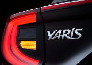 驚愕燃費性能のHVか 走りのガソリンか 話題の新型ヤリス一番賢い買い方指南